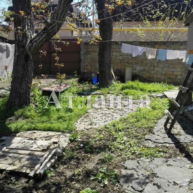 Продается земельный участок на ул. Красных Зорь — 240 000 у.е. (фото №2)