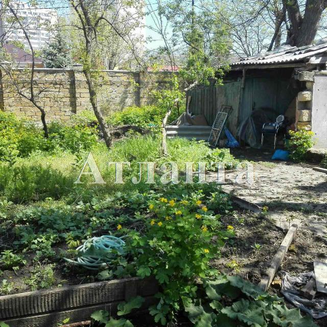 Продается земельный участок на ул. Красных Зорь — 240 000 у.е. (фото №3)