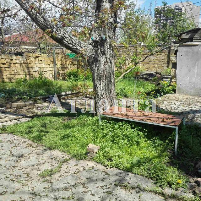Продается земельный участок на ул. Красных Зорь — 240 000 у.е. (фото №4)