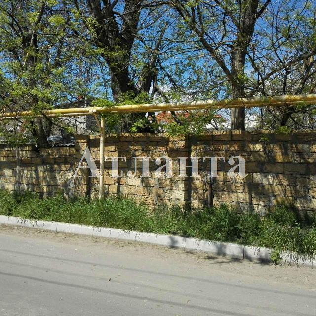 Продается земельный участок на ул. Красных Зорь — 240 000 у.е. (фото №5)