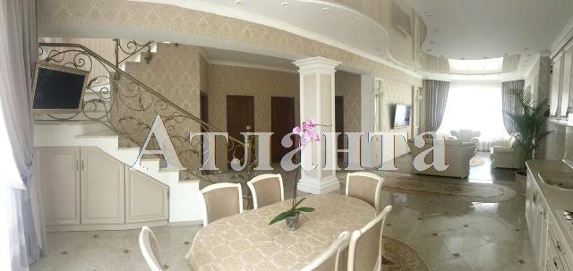 Продается дом на ул. Уютная — 350 000 у.е. (фото №6)