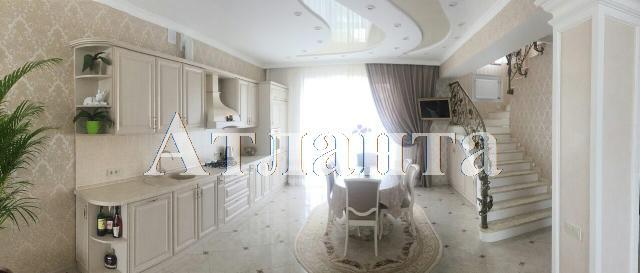 Продается дом на ул. Уютная — 350 000 у.е. (фото №7)