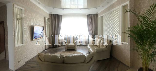 Продается дом на ул. Уютная — 350 000 у.е. (фото №8)