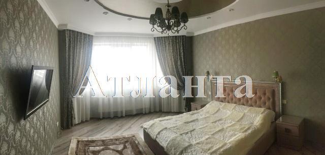 Продается дом на ул. Уютная — 350 000 у.е. (фото №9)
