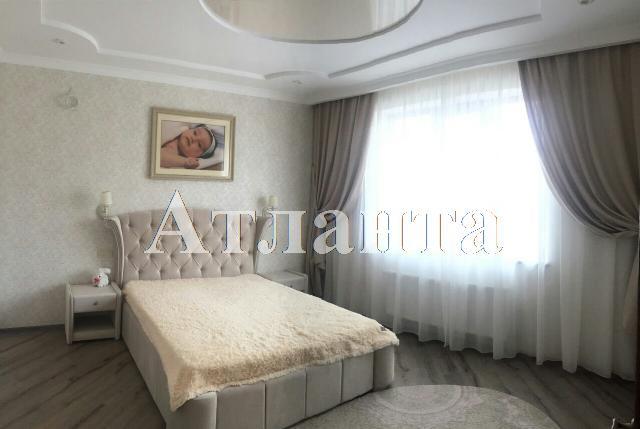 Продается дом на ул. Уютная — 350 000 у.е. (фото №10)