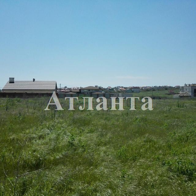 Продается земельный участок на ул. Массив № 21 — 30 000 у.е.
