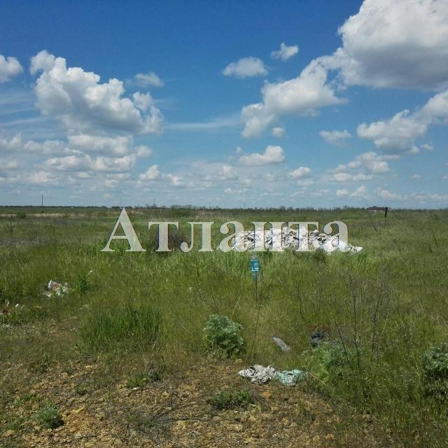 Продается земельный участок на ул. Массив № 21 — 30 000 у.е. (фото №2)