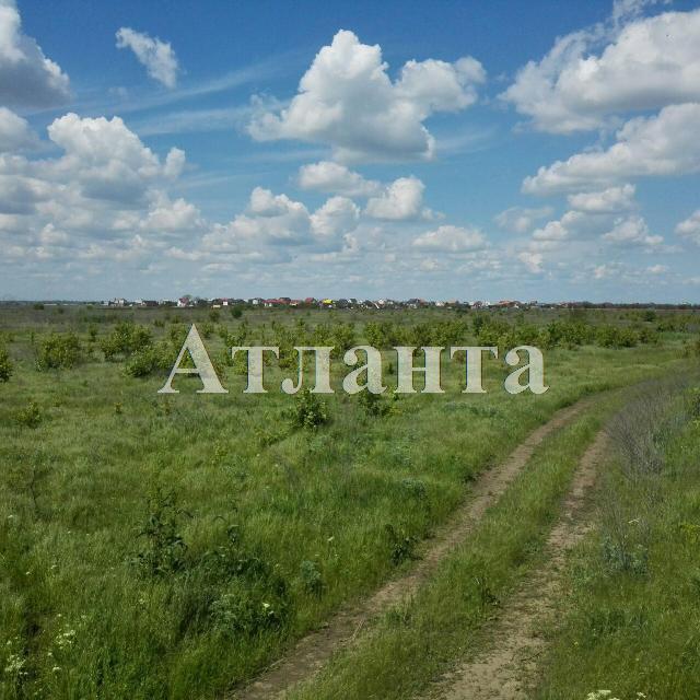 Продается земельный участок на ул. Массив № 21 — 30 000 у.е. (фото №3)