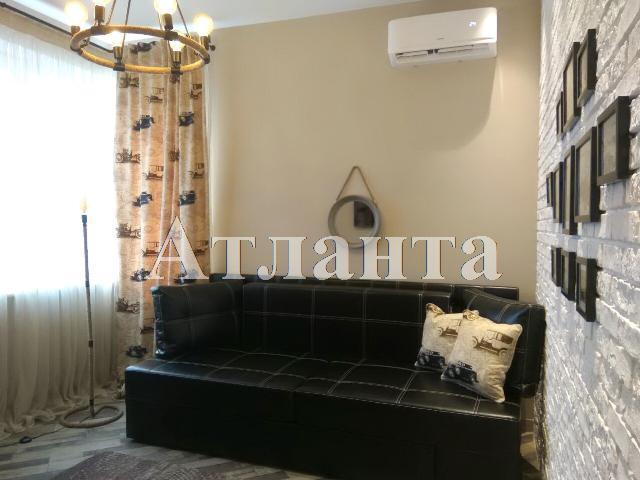 Продается дом на ул. Парусная — 270 000 у.е. (фото №8)