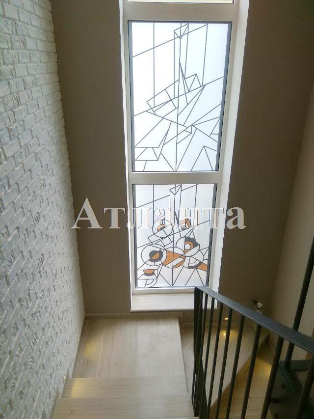 Продается дом на ул. Парусная — 270 000 у.е. (фото №11)