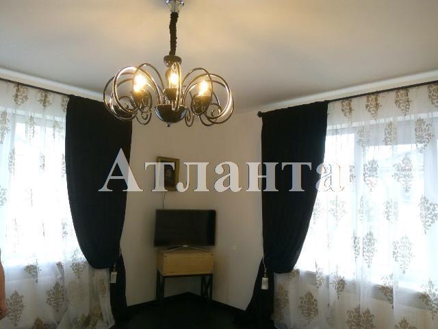 Продается дом на ул. Парусная — 270 000 у.е. (фото №17)