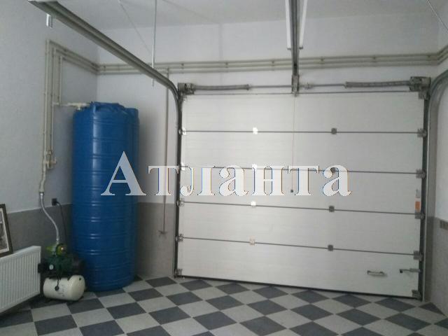 Продается дом на ул. Парусная — 270 000 у.е. (фото №20)