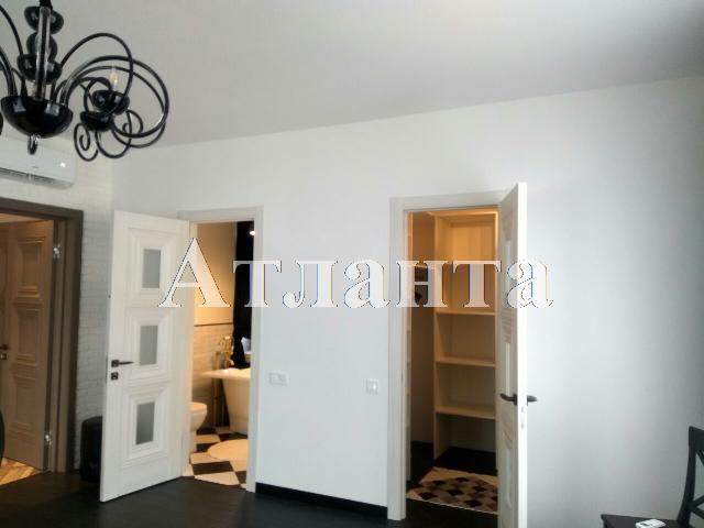 Продается дом на ул. Парусная — 270 000 у.е. (фото №12)