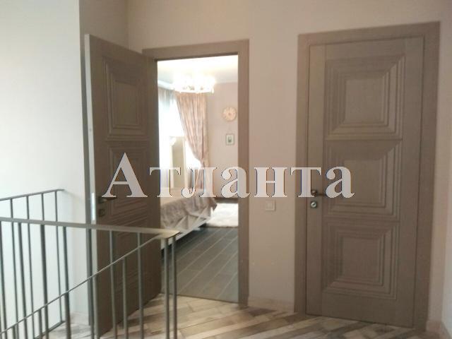 Продается дом на ул. Парусная — 270 000 у.е. (фото №14)