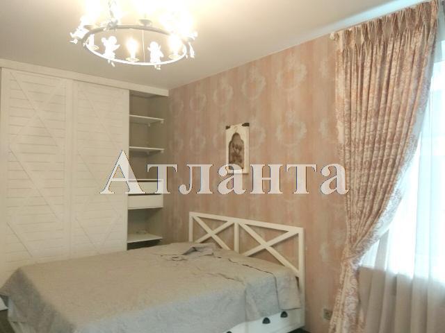 Продается дом на ул. Парусная — 270 000 у.е. (фото №15)
