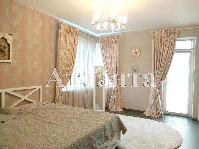 Продается дом на ул. Парусная — 270 000 у.е. (фото №16)