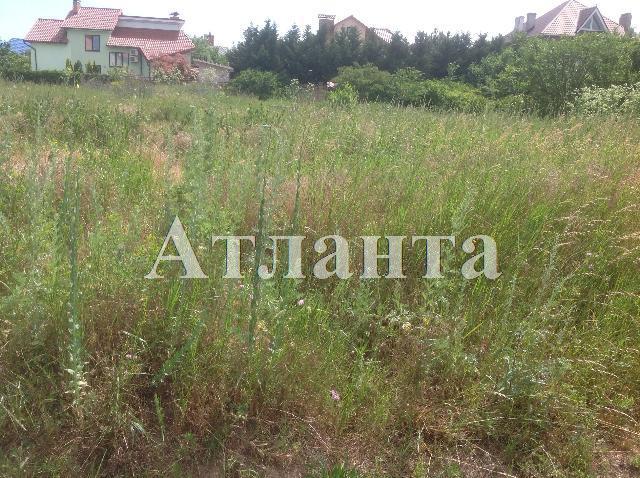 Продается земельный участок на ул. Корабельная — 210 000 у.е.