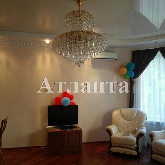 Продается дом на ул. Костанди — 230 000 у.е. (фото №3)