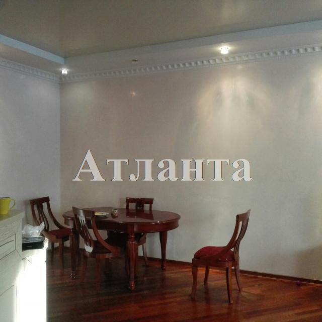 Продается дом на ул. Костанди — 230 000 у.е. (фото №4)