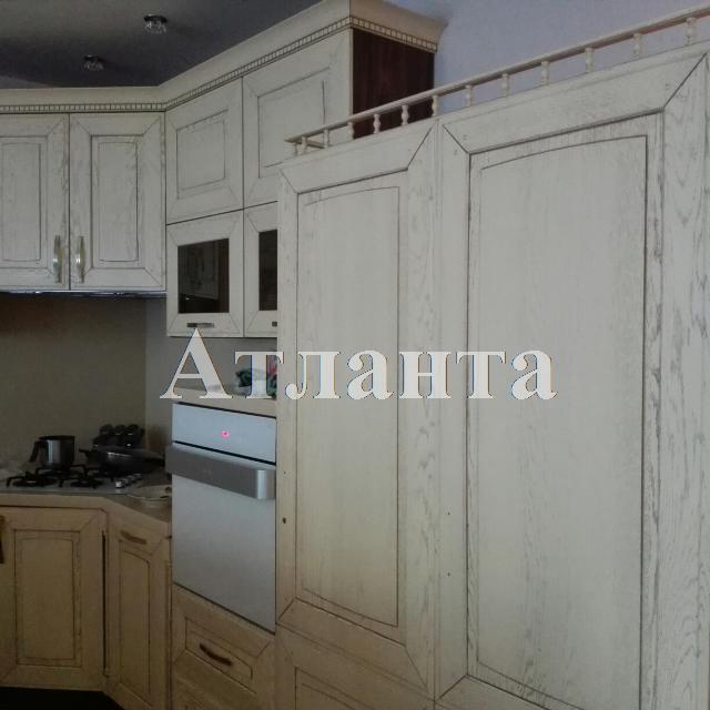Продается дом на ул. Костанди — 230 000 у.е. (фото №5)