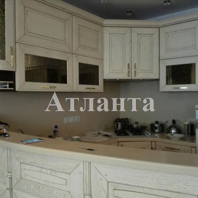 Продается дом на ул. Костанди — 230 000 у.е. (фото №6)