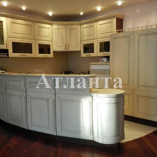 Продается дом на ул. Костанди — 230 000 у.е. (фото №7)