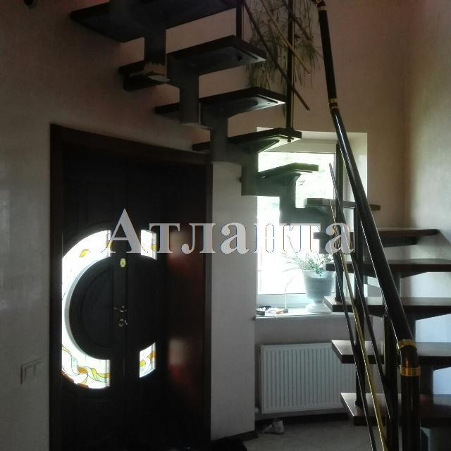 Продается дом на ул. Костанди — 230 000 у.е. (фото №9)