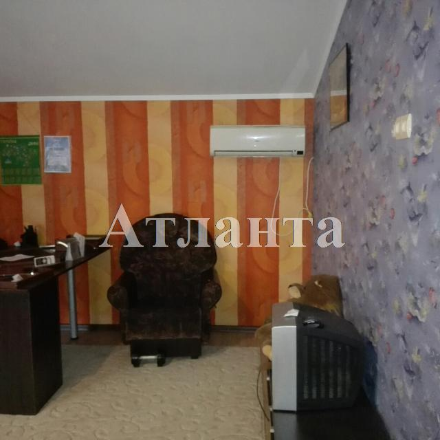 Продается дом на ул. Костанди — 230 000 у.е. (фото №10)