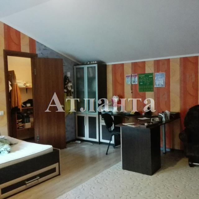 Продается дом на ул. Костанди — 230 000 у.е. (фото №11)