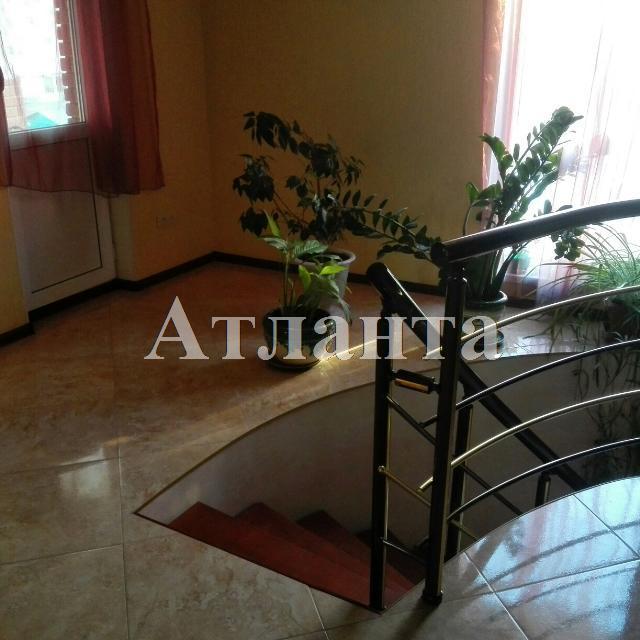 Продается дом на ул. Костанди — 230 000 у.е. (фото №12)