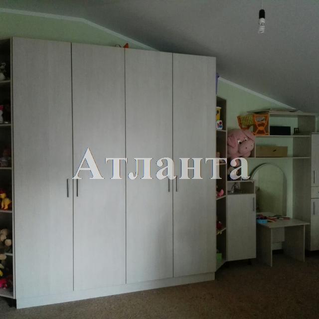 Продается дом на ул. Костанди — 230 000 у.е. (фото №13)