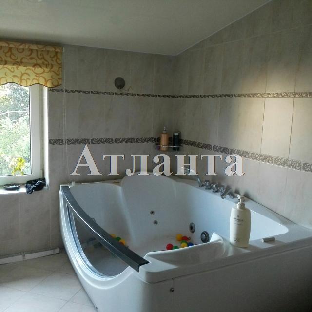 Продается дом на ул. Костанди — 230 000 у.е. (фото №15)