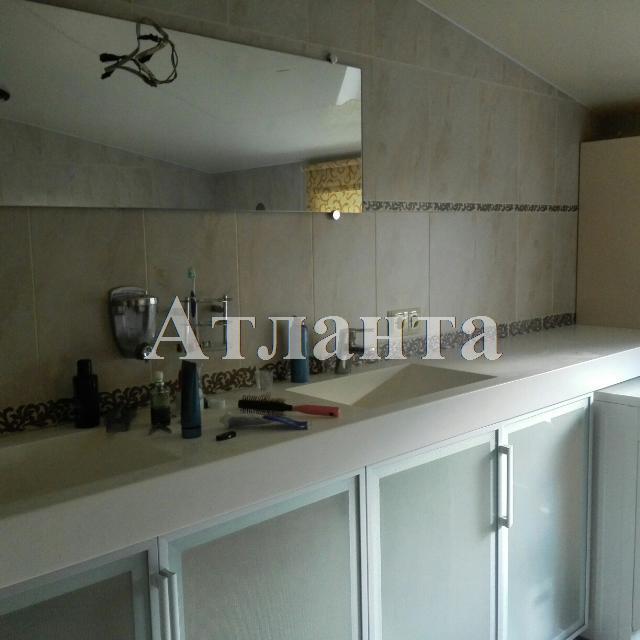 Продается дом на ул. Костанди — 230 000 у.е. (фото №16)