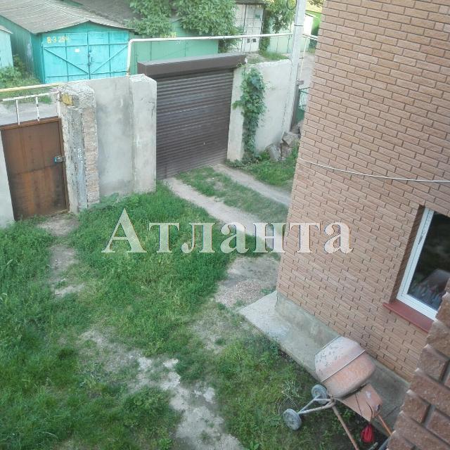 Продается дом на ул. Костанди — 230 000 у.е. (фото №18)