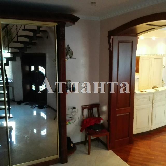 Продается дом на ул. Костанди — 230 000 у.е. (фото №19)