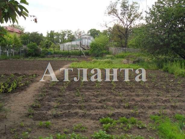 Продается земельный участок на ул. Академика Вильямса — 230 000 у.е. (фото №2)