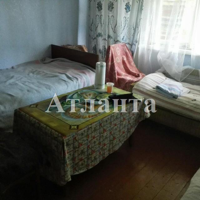 Продается дача на ул. Рыбпортовская — 25 000 у.е.