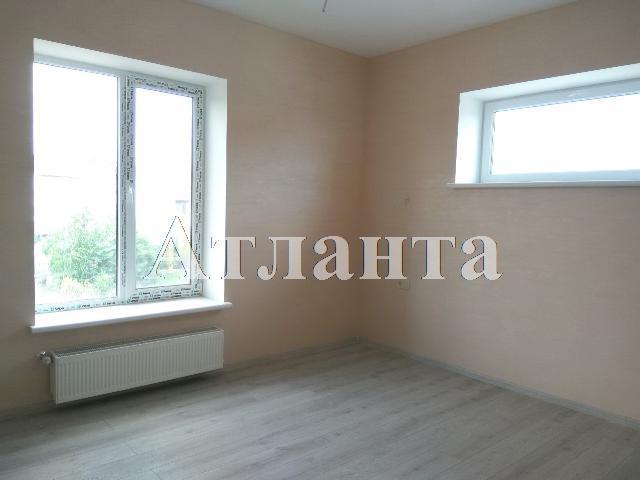 Продается дом на ул. Морской Пр. — 450 000 у.е.