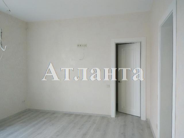 Продается дом на ул. Морской Пр. — 450 000 у.е. (фото №2)