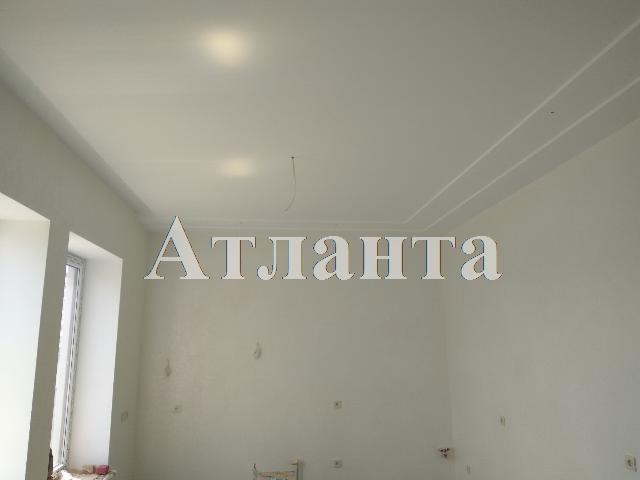 Продается дом на ул. Морской Пр. — 450 000 у.е. (фото №3)