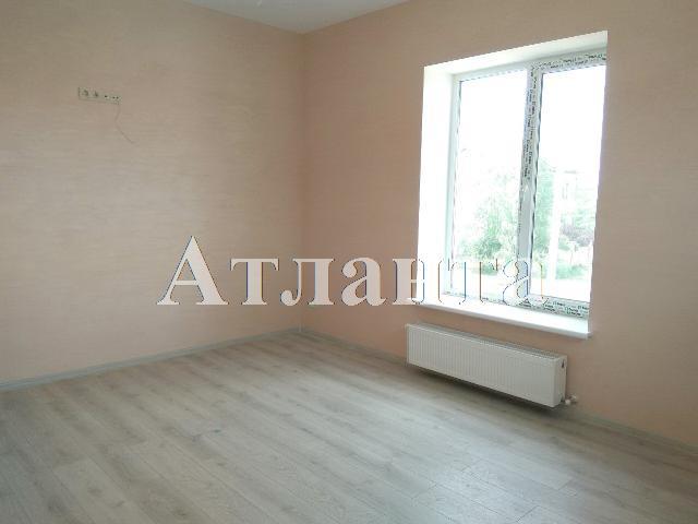 Продается дом на ул. Морской Пр. — 450 000 у.е. (фото №4)