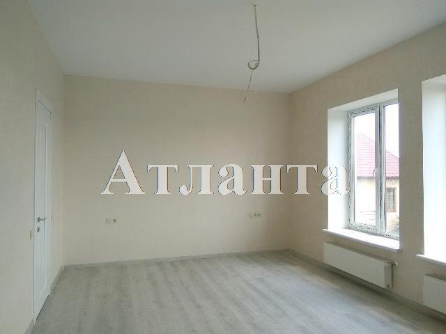Продается дом на ул. Морской Пр. — 450 000 у.е. (фото №5)