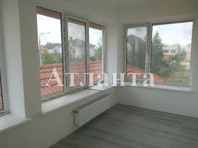 Продается дом на ул. Морской Пр. — 450 000 у.е. (фото №6)