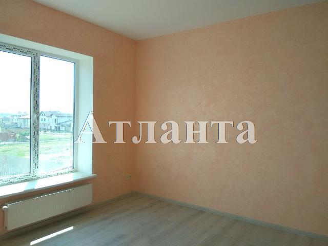 Продается дом на ул. Морской Пр. — 450 000 у.е. (фото №10)