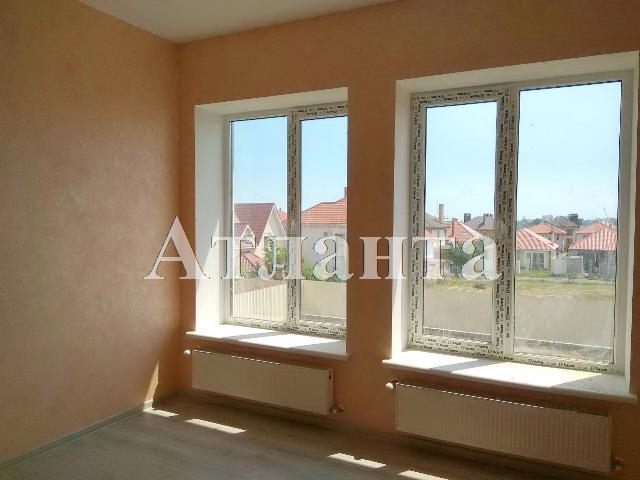 Продается дом на ул. Морской Пр. — 450 000 у.е. (фото №11)