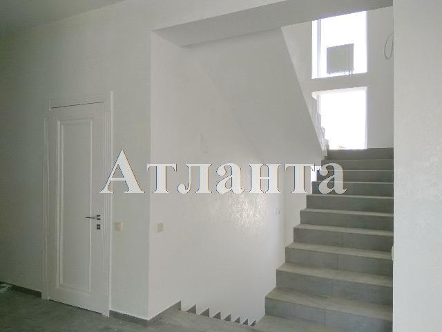 Продается дом на ул. Морской Пр. — 450 000 у.е. (фото №12)
