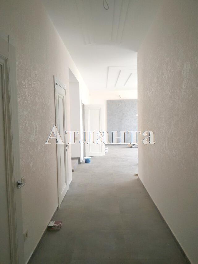 Продается дом на ул. Морской Пр. — 450 000 у.е. (фото №13)