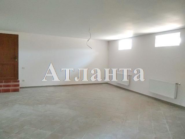 Продается дом на ул. Морской Пр. — 450 000 у.е. (фото №14)