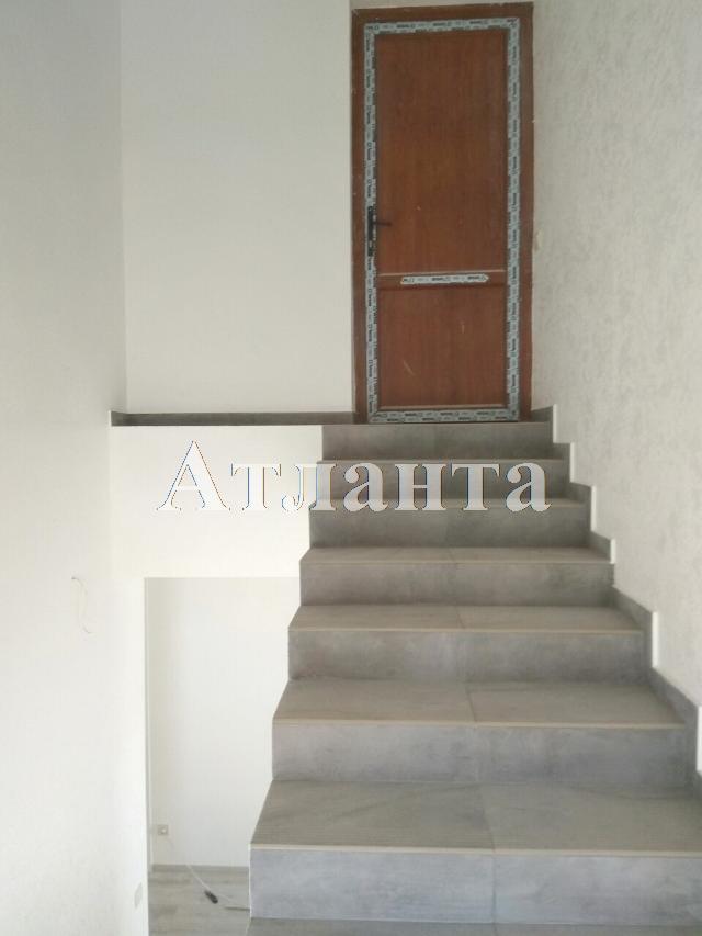 Продается дом на ул. Морской Пр. — 450 000 у.е. (фото №15)