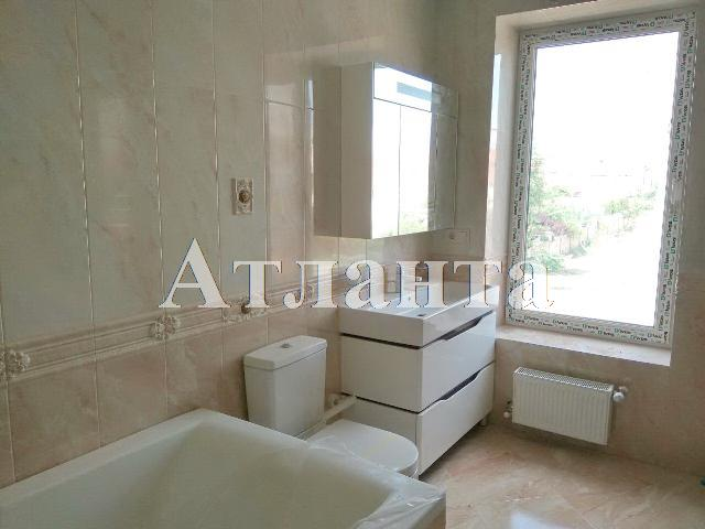 Продается дом на ул. Морской Пр. — 450 000 у.е. (фото №16)
